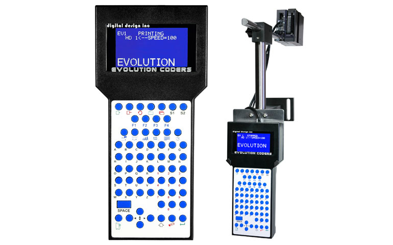 ev1-universal-controller