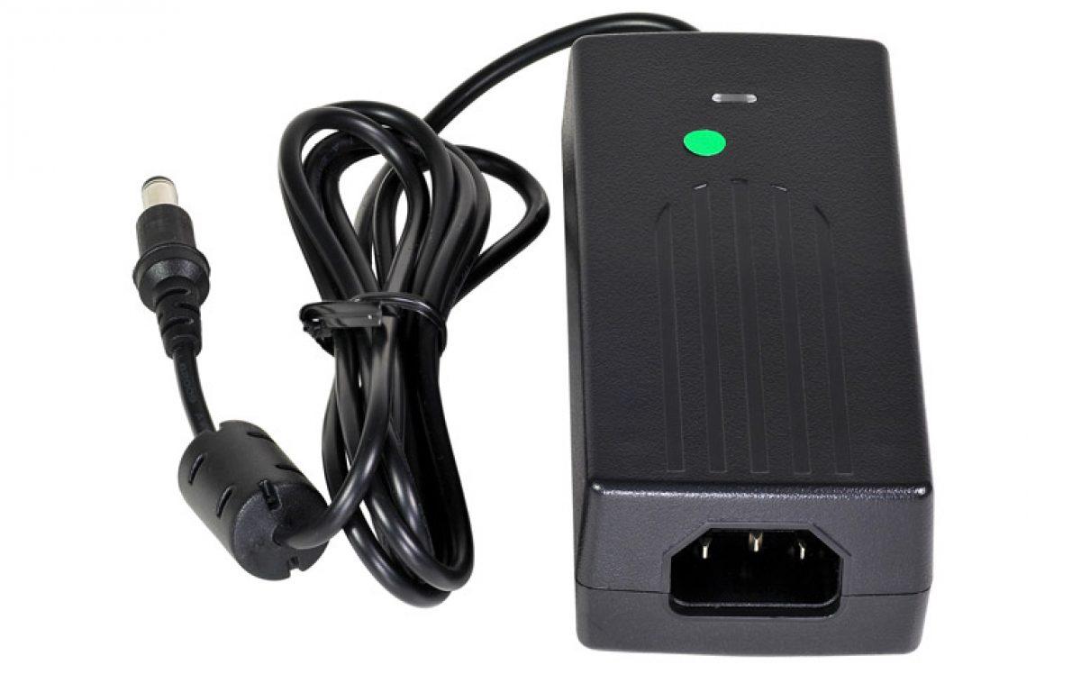 EV Universal Power Supply Part #C21000-2
