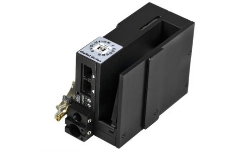 EV1 Printhead Module Part #C21002