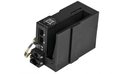 EV2 Printhead Module Part #C21031