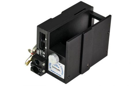 EV1-LX Printhead Module Part #C22001