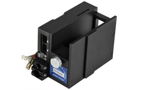 EV2-LX Printhead Module Part #C22007