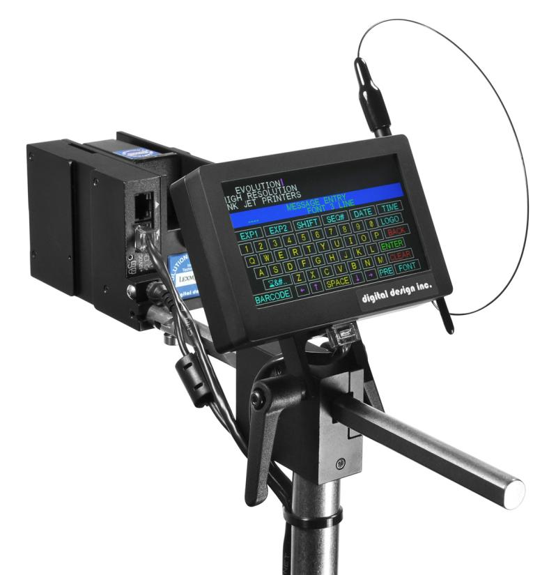 ev2-universal-controller